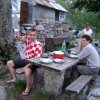 2012.6mj.18-23 Juzni Velebit